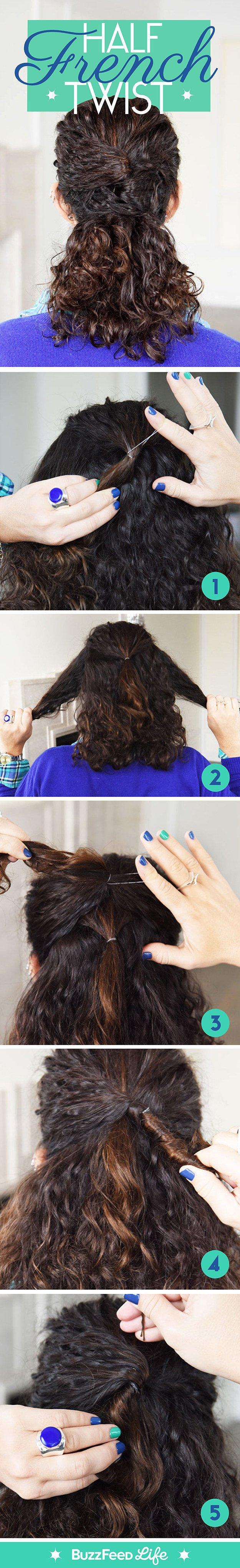 penteados-cabelo-cacheado-10